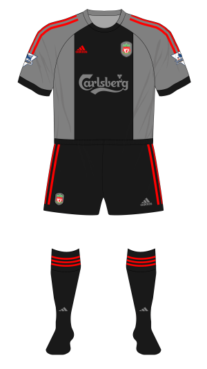 Liverpool-2002-adidas-away-Fantasy-Kit-Friday-Newcastle-01