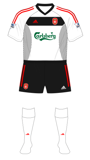 Liverpool-2003-adidas-away-Fantasy-Kit-Friday-Leverkusen-01