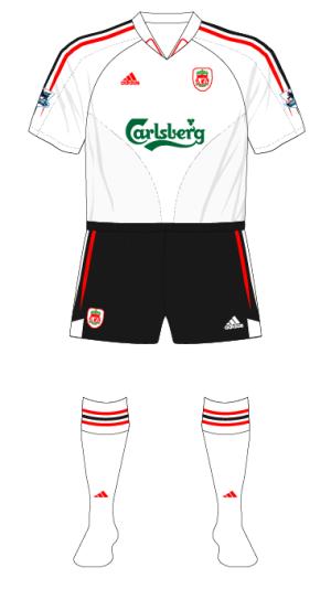 Liverpool-2005-adidas-away-Fantasy-Kit-Friday-Milan-01