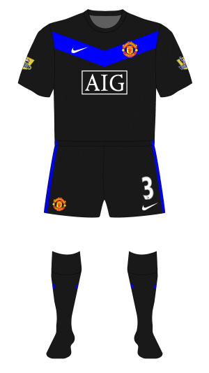 b8a99090a Manchester-United-2009-2010-Nike-away-01