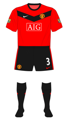 Manchester-United-2009-2010-Nike-home-black-shorts-01