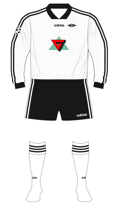 Rosenborg-1996-adidas-home-shirt-Champions-League-01