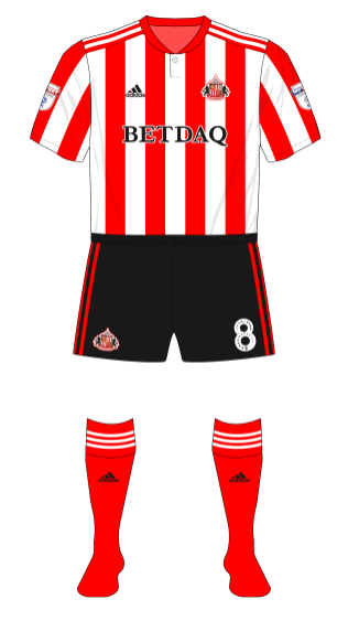 Sunderland-2018-2019-adidas-home-kit-black-shorts-01