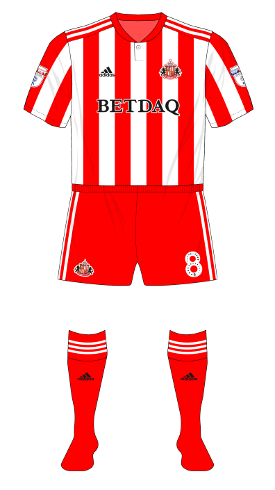 Sunderland-2018-2019-adidas-home-kit-red-shorts-01