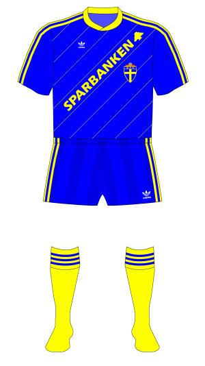 Sweden-1986-adidas-away-Sparbanken-01