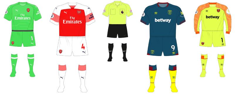 2018-2019-Arsenal-West-Ham-Emirates-01