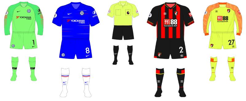 2018-2019-Chelsea-Bournemouth-Stamford-Bridge-01