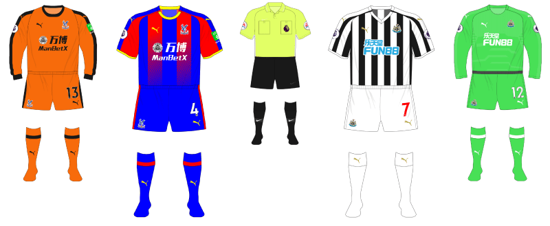 2018-2019-Crystal-Palace-Newcastle-Selhurst-Park-01