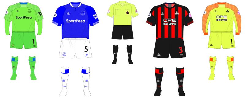 2018-2019-Everton-Huddersfield-Goodison-01