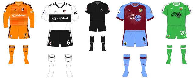 2018-2019-Fulham-Burnley-Craven-Cottage-01