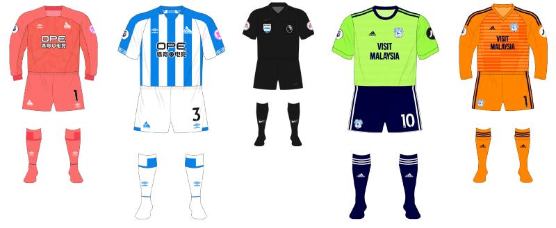 2018-2019-Huddersfield-Cardiff-Kirklees-01