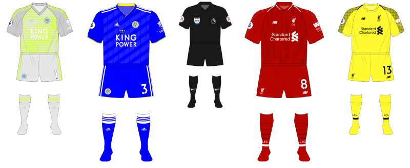 2018-2019-Leicester-City-Liverpool-King-Power-01