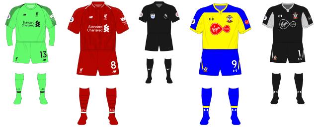 2018-2019-Liverpool-Southampton-Anfield-01