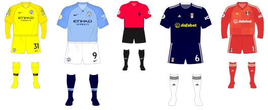 2018-2019-Manchester-City-Fulham-Etihad-01