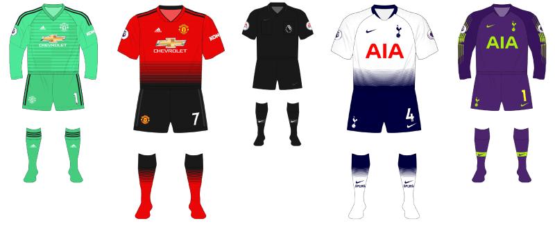 2018-2019-Manchester-United-Tottenham-Old-Trafford-01