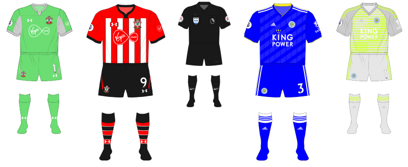 2018-2019-Southampton-Leicester-St-Mary's-01