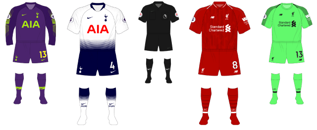2018-2019-Tottenham-Liverpool-Wembley-01