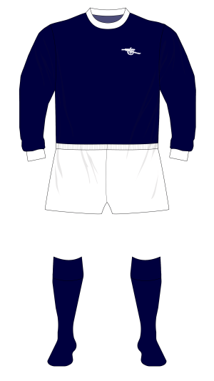Arsenal-1967-1968-away-kit-navy-01