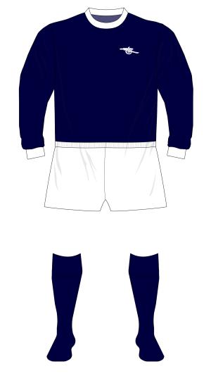 Arsenal-1967-1968-away-kit-navy-01