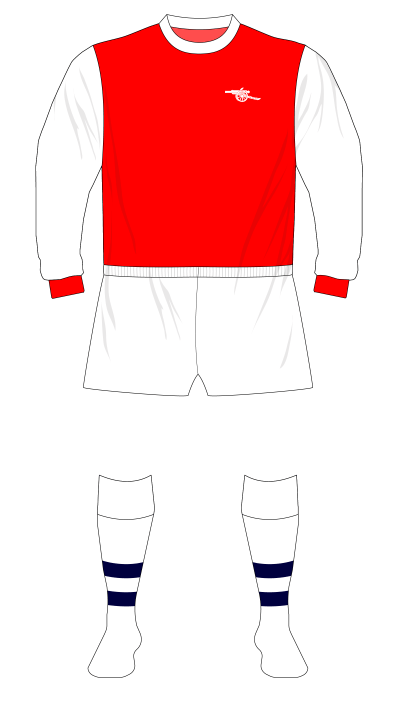 Arsenal-1967-1968-home-kit-white-sleeves-01