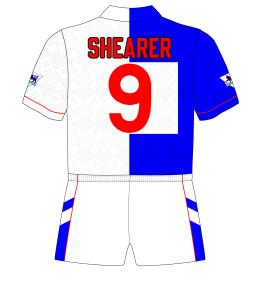 Blackburn-Rovers-1993-1994-Asics-back-9-Shearer-A-01