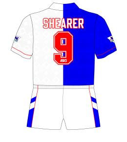 Blackburn-Rovers-1993-1994-Asics-back-9-Shearer-B-01