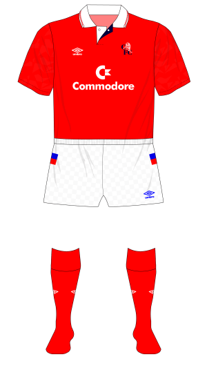 Chelsea-1990-1992-Umbro-third-red-Coventry-Sheffield-Wednesday-01