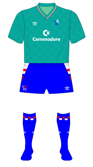 Chelsea-1990-Umbro-third-jade-jersey-shirt-QPR-1987-away-01