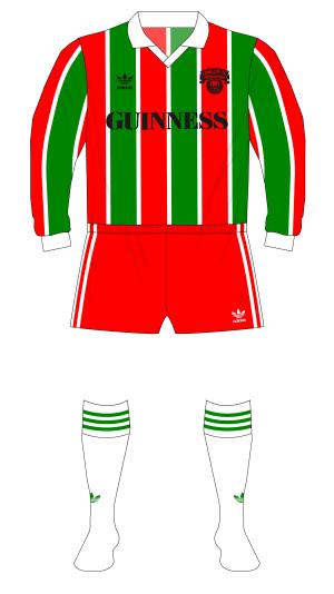 Cork-City-1990-1991-adidas-away-kit-Dundalk-01