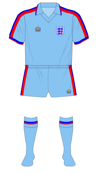 England-1976-Admiral-third-blue-Fantasy-Kit-Friday-01