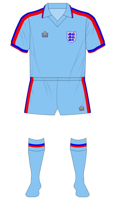 England-1976-Admiral-third-blue-Fantasy-Kit-Friday-01