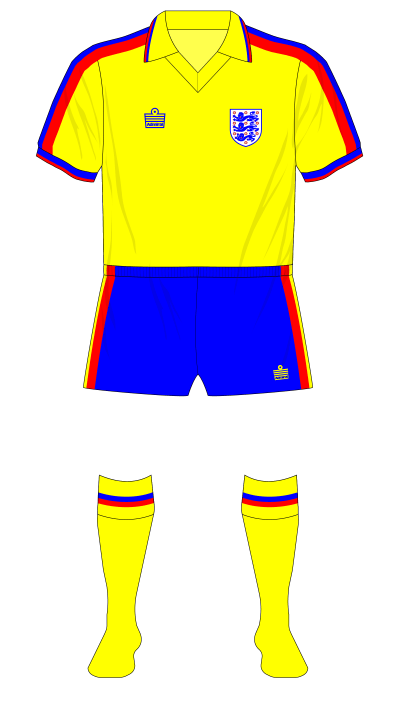 England-1976-Admiral-third-yellow-Fantasy-Kit-Friday-01