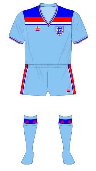 England-1980-Admiral-third-blue-Fantasy-Kit-Friday-01