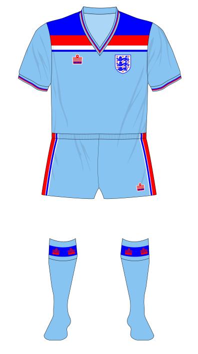 England-1980-Admiral-third-blue-Fantasy-Kit-Friday-01