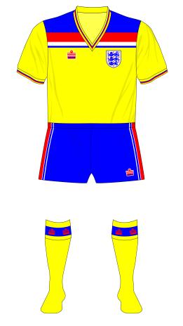 England-1980-Admiral-third-yellow-Fantasy-Kit-Friday-01