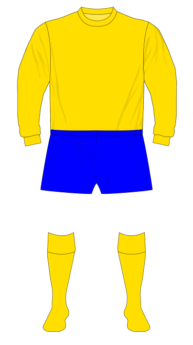 Everton-1968-1971-amber-away-01