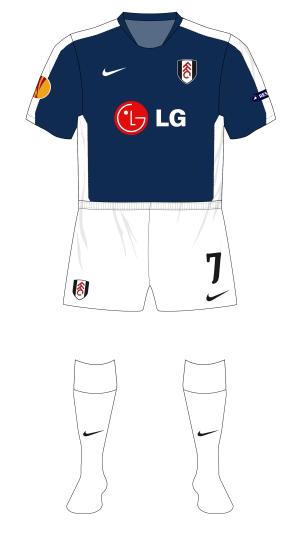 Fulham-2009-2010-Nike-third-white-socks-Hamburg-01