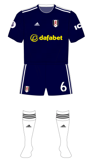 Fulham-2018-2019-adidas-away-white-socks-01
