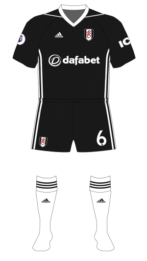 Fulham-2018-2019-adidas-fourth-Tottenham-01