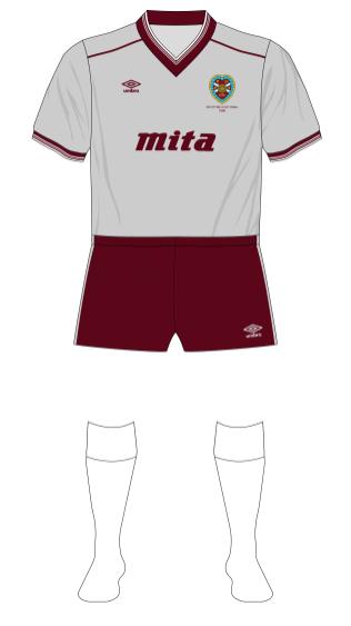 Heart-of-Midlothian-1985-1986-Umbro-away-Aberdeen-cup-final-01