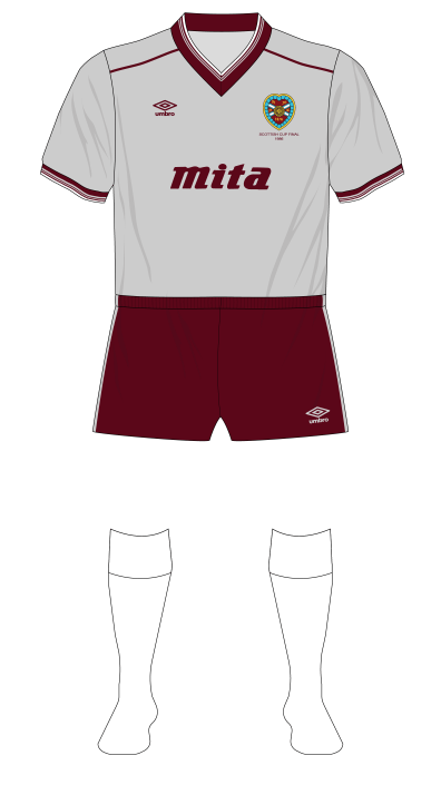 Heart-of-Midlothian-1985-1986-Umbro-away-Aberdeen-cup-final-01