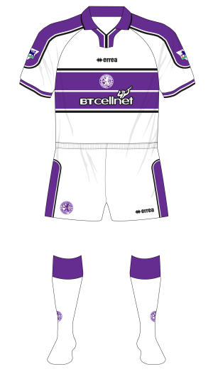 Middlesbrough-1999-2000-Errea-away-01