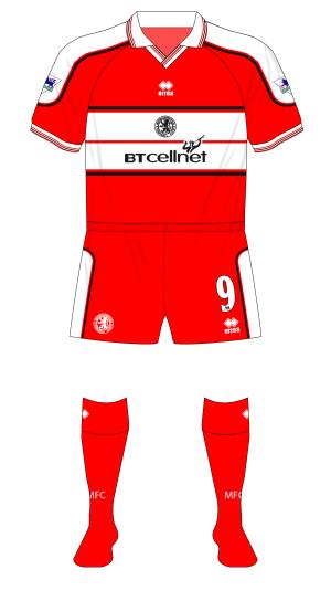 Middlesbrough-2000-2001-Errea-home-01