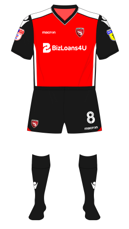 Morecambe-2018-2019-Macron-home-01
