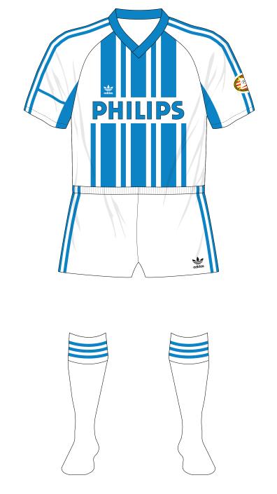 PSV-Eindhoven-1989-1990-adidas-away-barcode-not-worn-01