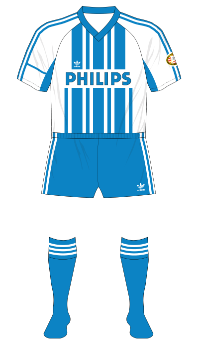 PSV-Eindhoven-1989-1990-adidas-away-barcode-not-worn-blue-shorts-01