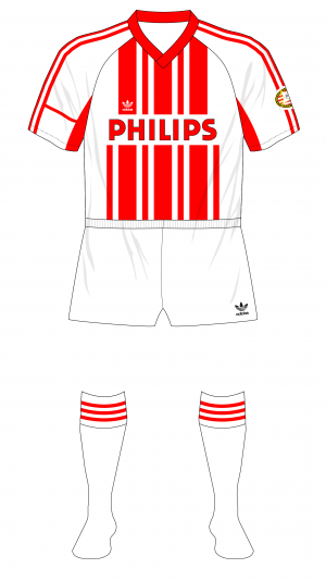 PSV-Eindhoven-1989-1990-adidas-home-barcode-01