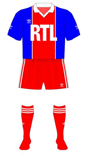 Paris-St-Germain-1992-adidas-Coupe-de-France-maillot-01