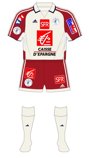Paris-St-Germain-2003-2004-adidas-Coupe-de-France-maillot-exterieur-finale-Chateauroux-01