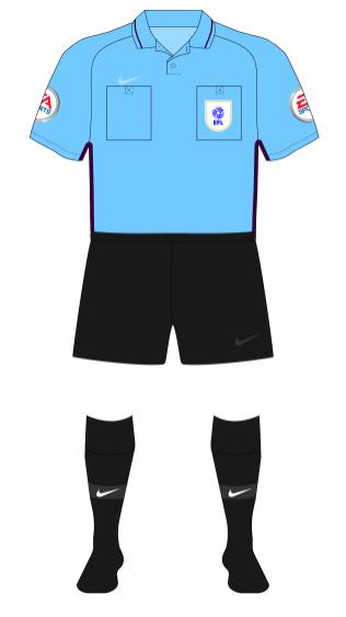 Referee-2018-EFL-Nike-blue-01